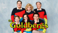 THE GOLDBERGS - PRIMA TV