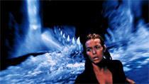 Blu profondo, 1999