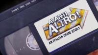 AVANTI UN ALTRO - AN ITALIAN CRIME STORY