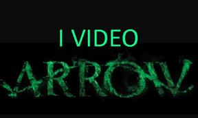 I VIDEO