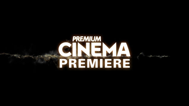 PREMIUM CINEMA PREMIERE