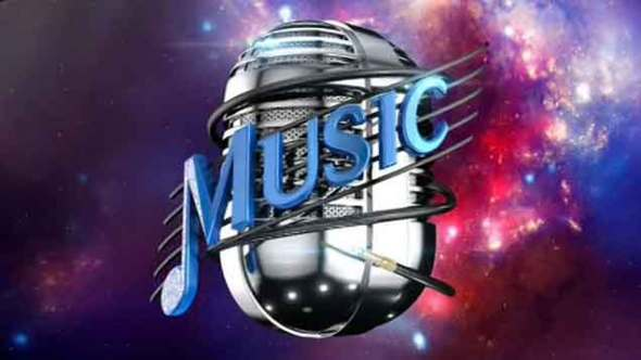 Risultati immagini per music canale 5