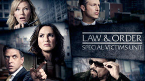 law-order-special-victims-unit-18