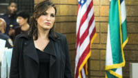 LAW&ORDER: SPECIAL VICTIMS UNIT 18 - Episodio 9