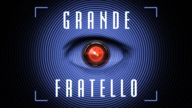 GRANDE FRATELLO