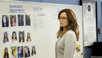 MAJOR CRIMES - PRIMA TV