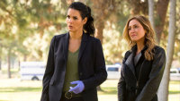 RIZZOLI AND ISLES VI - PRIMA TV