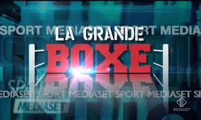 LA GRANDE BOXE