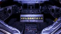 FLIGHT 616