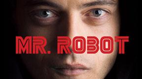 MR. ROBOT - PRIMA TV