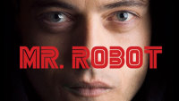 MR.ROBOT - PRIMA TV
