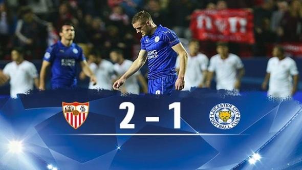 Morgan e Albrighton fanno sognare Leicester: Foxes ai quarti