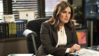 LAW&ORDER: SPECIAL VICTIMS UNIT 18 - Episodio 14