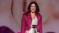 LAURA PAUSINI - SIMILI TOUR
