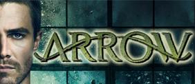 Vai al sito di Arrow!