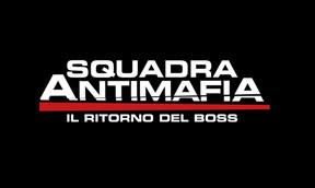 SQUADRA ANTIMAFIA - IL RITORNO DEL BOSS