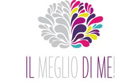 IL MEGLIO DI ME - CASTING