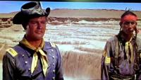 FAR WEST (di R. Walsh)