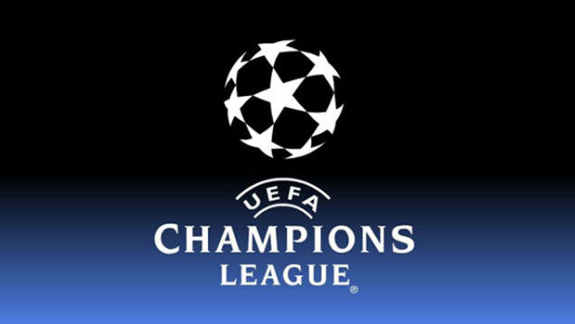 CHAMPIONS LEAGUE: ROMA - LIVERPOOL