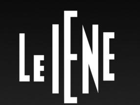 Vieni a Le Iene