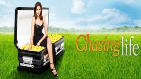 CHASING LIFE 1^TV