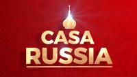 CASA RUSSIA