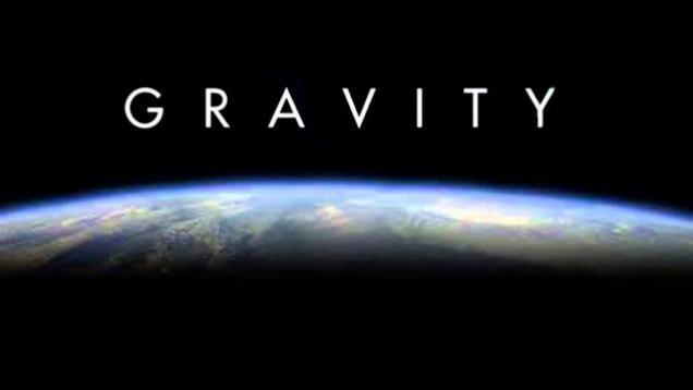 GRAVITY - PRIMA TV